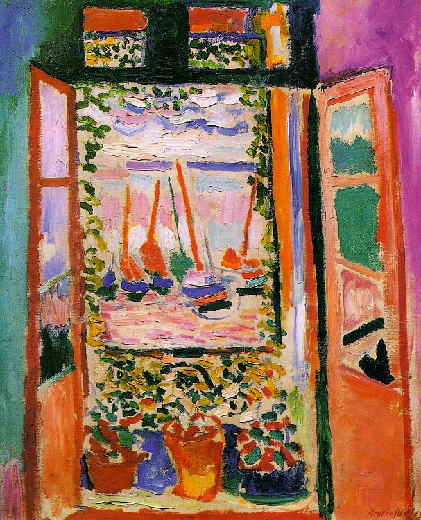 open-window-collioure-1905