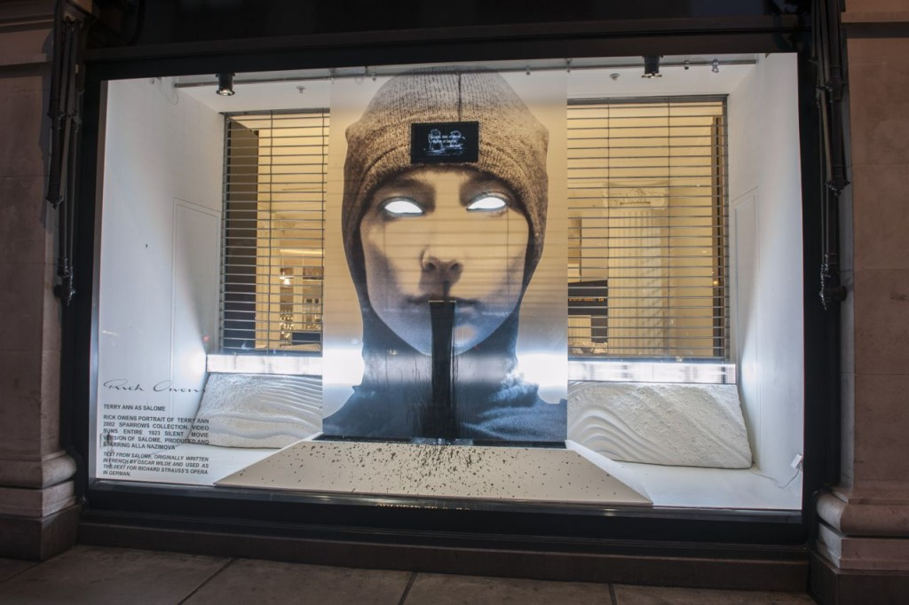 08_The-World-of-Rick-Owens-at-Selfridges-Orchard-Street-windows-1024x682